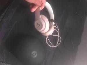 Beats Studio 3 Wireless for Sale in Wayland, MA