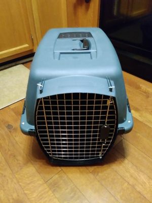 Large Dog Carrier for Sale in Plainfield, IL