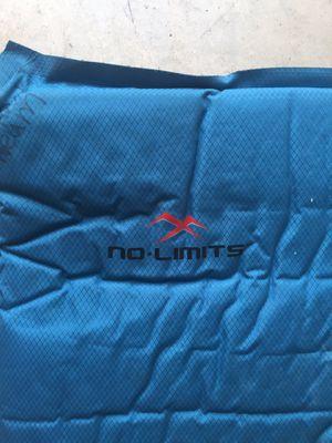 No limit sir mattress for Sale in Austin, TX