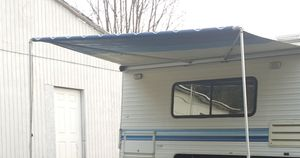 Dometic A&E Catalina 2500 RV Awning for Sale in Lynnwood, WA