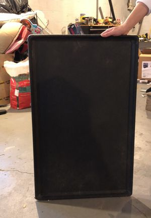 Tray for dog kennel for Sale in Sparrows Point, MD