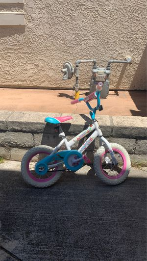 Girls Bicycle HUFFY for Sale in San Diego, CA