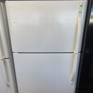 Kenmore Top Freezer Refrigerator for Sale in Arvada, CO
