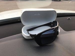 Oakley glasses for Sale in Lemon Grove, CA