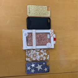 iPhone 7/8 Cases for Sale in Issaquah,  WA