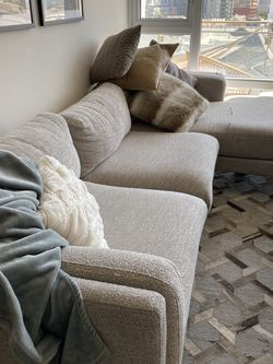 ***Couch For Sale*** for Sale in San Diego,  CA