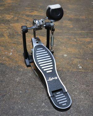 Ludwig Evo Evolution Single Pedal for Sale in Orange, CA