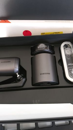 Samsung security system for Sale in Corona, CA