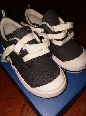 Boys Keds New in Box for Sale in Lynchburg, VA