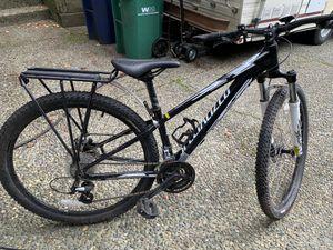 Specialized Mt bike for Sale in Redmond, WA