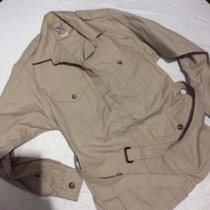 Women's Filson jacket for Sale in Tacoma, WA