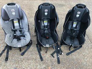 Britax Pavilion car seats for Sale in Franklin, TN