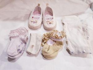 Baby girl's item for Sale in Martinsburg, WV
