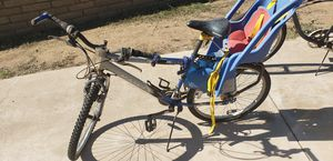 Magna 21 speed mountain bike for Sale in Phoenix, AZ