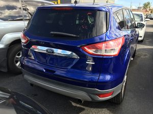 2013 FORD ESCAPE for Sale in Hialeah, FL