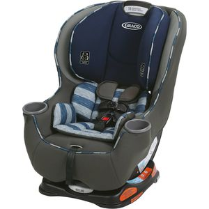 Graco Sequel 65 Convertible Car Seat for Sale in Bryn Mawr, PA