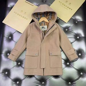 Burberry winter coat for Sale in New York, NY