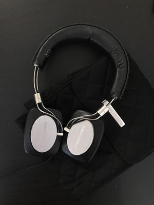 Bowers and Wilkins Headphones for Sale in Washington, DC