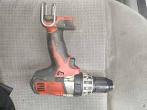 Drills m18 3 for $120 for Sale in Los Angeles, CA