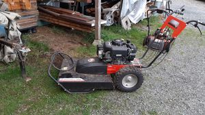 Dr field and brush mower for Sale in Snohomish, WA