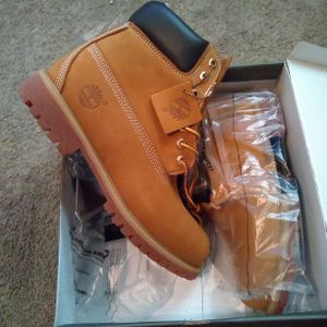 Timberland new for Sale in Washington, MD