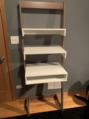 Kids floating desk for Sale in Chicago, IL