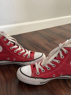 Converse for Sale in Moore,  OK
