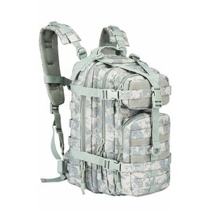 30L 30 Liter Tactical Military Army Rucksacksm Molle Backpack Waterproof Camping Outdoor Hiking Trekking Travaling Bag for Sale in Ontario, CA
