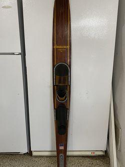 O'Brien Water Ski for Sale in Kent,  WA