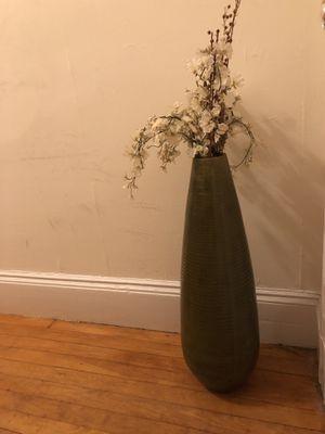 Interior Faux Plant Decor for Sale in Boston, MA