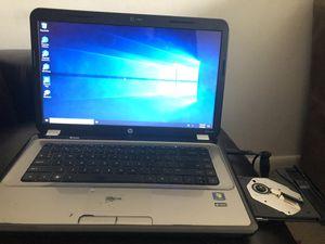 HP Series G6 for Sale in Hyattsville, MD