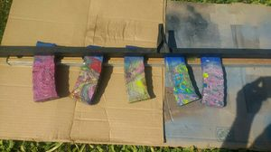 Custom 30 rnd AR mags for Sale in Forest City, IA