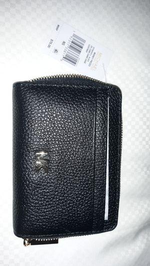 MICHAEL KORS Wallet for Sale in Salt Lake City, UT
