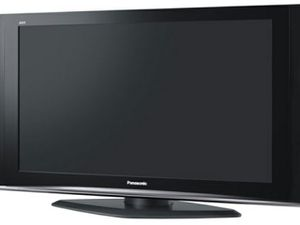 panasonic plasma tv 42 inch for Sale in Lake Forest, CA