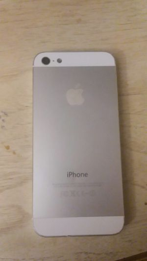 Iphone for Sale in Malden, MA