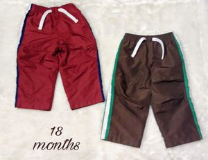 2 Circo baby pants for Sale in Perris, CA