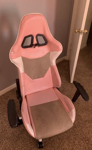 Gaming Chair for Sale in MS, US