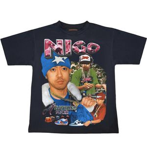 "Marino Morwood ""Nigo"" for Sale in Norwalk, CA"