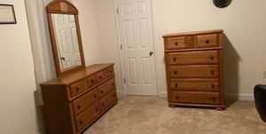 Dressers for Sale in Monroe, NC