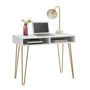 Marble desk for Sale in Silver Spring, MD