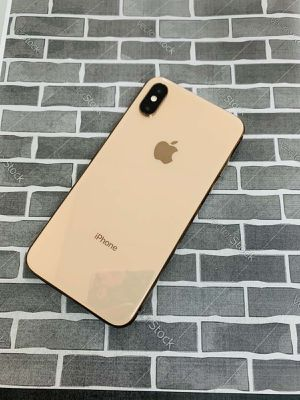 iPhone XS (64 GB) Excellent Condition With Warranty for Sale in Medford, MA