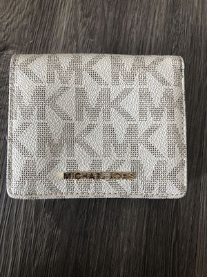 Michael Kors wallet for Sale in Odessa, TX