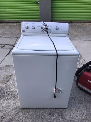 Maytag centennial series washer for Sale in Atlanta, GA
