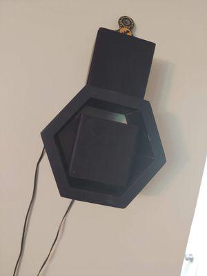 Surround Sound System for Sale in Saint Joseph, MO
