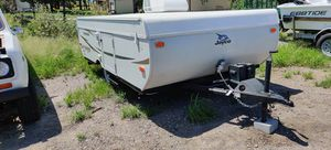 2014 jayco pop up for Sale in Frisco, TX