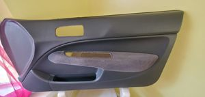 96-00 civic door panel passenger for Sale in El Monte, CA