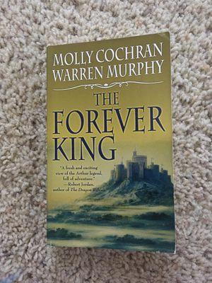 The Forever King for Sale in Destin, FL