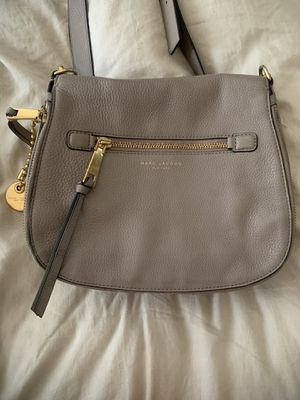 Marc Jacobs Nomad bag for Sale in San Diego, CA
