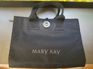 Marykay makeup brush set for Sale in Lexington Park, MD