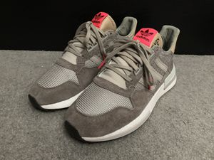 Adidas ZX500 RM Sz 10.5 for Sale in Fremont, CA